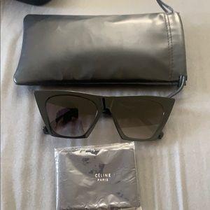 Celine Paris brand new sunglasses for women's